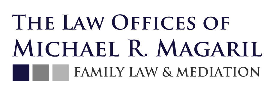 family lawyer westfield nj family mediation